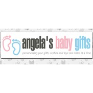 Welcome to Angela's Baby Gifts